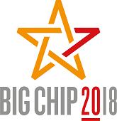 Big Chip 2018