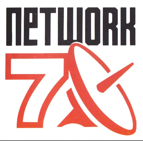 Network 7