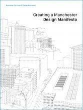 Manchester Design Manifesto